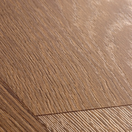 Ламинат Quick-step classic CLM1381 Old oak natural (1200*190*8мм) (1,596м.кв.)