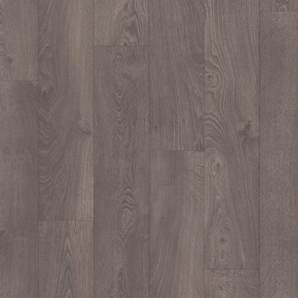 Ламинат Quick-step classic CLM1382 Old oak grey (1200*190*8мм) (1,596м.кв.)