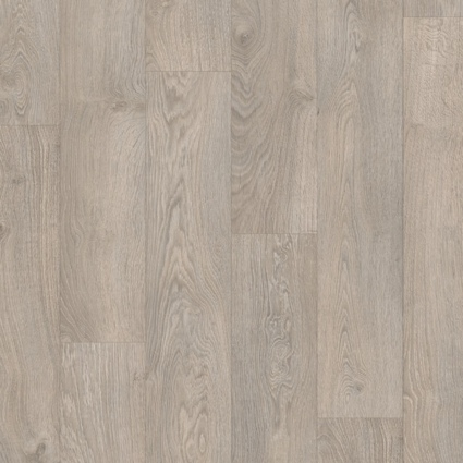 Ламинат Quick-step classic CLM1405 Old oak light grey(1200*190*8мм) (1,596м.кв.)