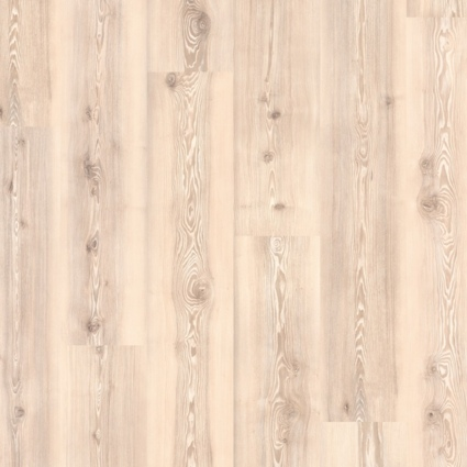 Ламинат Quick-step classic CL1486 White ash(1200*190*8мм) (1,596м.кв.)