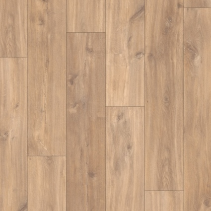 Ламинат Quick-step classic CLM1487 Midnight oak natural (1200*190*8мм) (1,596м.кв.)
