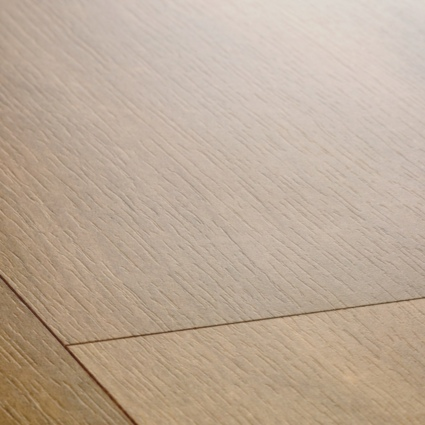 Ламинат Quick-step classic CLM1488 Midnight oak brown (1200*190*8мм) (1,596м.кв.)
