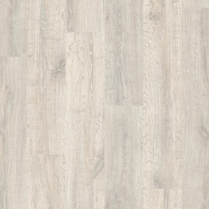 Ламинат Quick-step classic CL1653 Reclaimed white patina oak (1200*190*8мм) (1,596м.кв.)