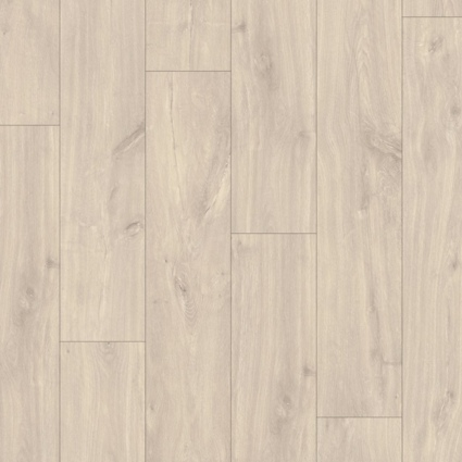 Ламинат Quick-step classic CLM1655 Havanna oak natural (1200*190*8мм) (1,596м.кв.)