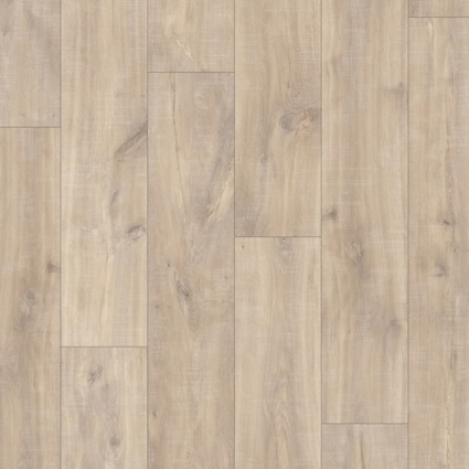 Ламинат Quick-step classic CLM1656 Havanna oak natural with saw cuts(1200*190*8мм) (1,596м.кв.)