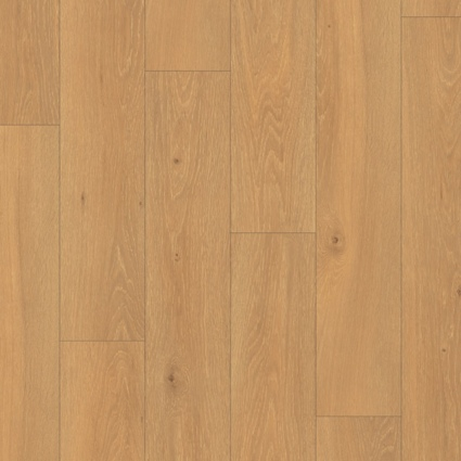Ламинат Quick-step classic CLM1659 Moonlight oak natural (1200*190*8мм) (1,596м.кв.)