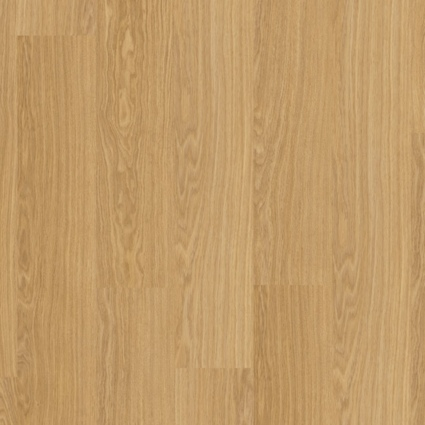 Ламинат Quick-step classic CLM3184 Windsor oak (1200*190*8мм) (1,596м.кв.)