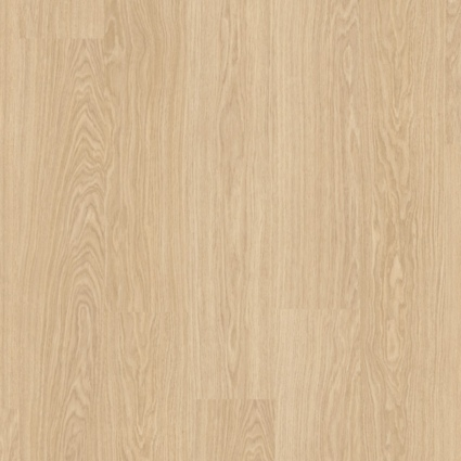 Ламинат Quick-step classic CLM3185 Victoria oak (1200*190*8мм) (1,596м.кв.)